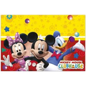 http://www.lemma.lv/11838-thickbox/plastikata-galdauts-120x180cm-disney-playful-mickey.jpg