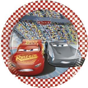 http://www.lemma.lv/11849-thickbox/8-papira-skivji-20-cm-disney-cars-3.jpg