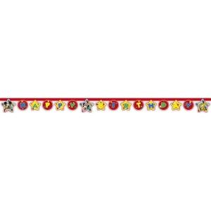 http://www.lemma.lv/11852-thickbox/papira-burtu-virtene-happy-birthday-disney-playful-mickey-svetku-atributika-.jpg
