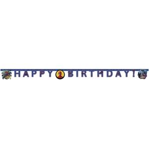 http://www.lemma.lv/11854-thickbox/papira-burtu-virtene-happy-birthday-spiderman-team-up-marvel-svetku-atributika.jpg