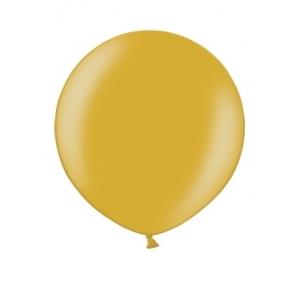 http://www.lemma.lv/11865-thickbox/apalas-formas-liels-lateksa-balons-zelta-krasa-60cm-metalika-1-gab.jpg