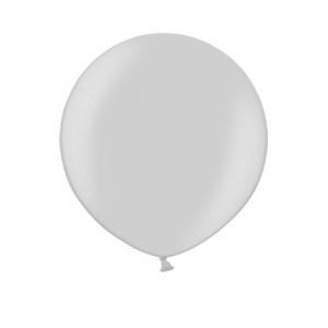 http://www.lemma.lv/11866-thickbox/apalas-formas-liels-lateksa-balons-sudraba-krasa-60cm-metalika-1-gab.jpg