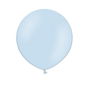 http://www.lemma.lv/11870-thickbox/apalas-formas-liels-lateksa-balons-gaisi-zila-krasa-60cm-pastelis-1-gab.jpg