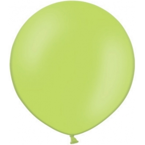 http://www.lemma.lv/11873-thickbox/apalas-formas-liels-lateksa-balons-abolu-zala-krasa-60cm-pastelis-1-gab.jpg
