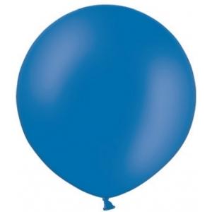 http://www.lemma.lv/11877-thickbox/apalas-formas-liels-lateksa-balons-spilgti-zila-krasa-60cm-pastelis-1-gab.jpg