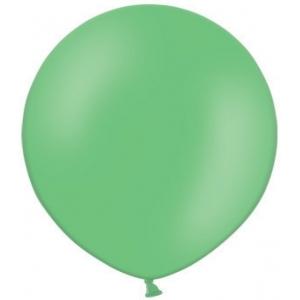 http://www.lemma.lv/11880-thickbox/apalas-formas-liels-lateksa-balons-spilgti-zala-krasa-60cm-pastelis-1-gab.jpg