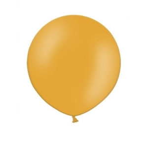 http://www.lemma.lv/11884-thickbox/apalas-formas-liels-lateksa-balons-oranza-krasa-90cm-pastelis-1-gab.jpg