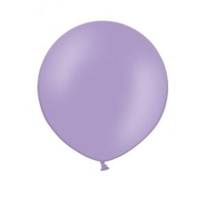 http://www.lemma.lv/11885-thickbox/apalas-formas-liels-lateksa-balons-gaisi-violeta-krasa-90cm-pastelis-1-gab.jpg