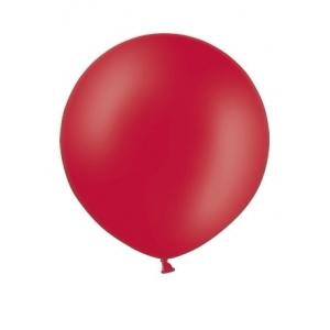 http://www.lemma.lv/11888-thickbox/apalas-formas-liels-lateksa-balons-sarkana-krasa-90cm-pastelis-1-gab.jpg