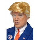 Prezidenta Trampa parūka