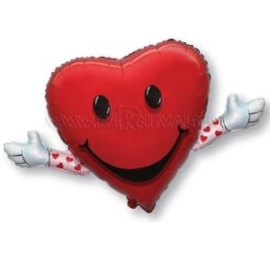 http://www.lemma.lv/12017-thickbox/balons-no-folijas-milu-tevi-love-hug-izmers-26-65cmh-x-41-104cm.jpg