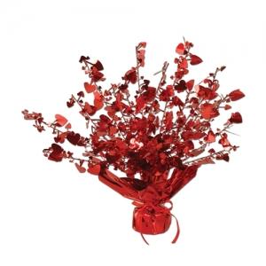 http://www.lemma.lv/12059-thickbox/rotajums-galda-vidu-sarkans-folija-45-cm.jpg