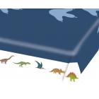 """Galdauts """"Laimīgs Dinozaurs"""" Paper 115 x 175 cm."""