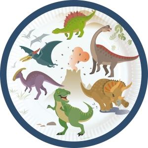 http://www.lemma.lv/12117-thickbox/skivisi-laimigs-dinozaurs-18-cm-8-gab.jpg