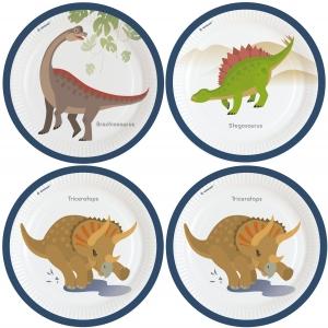 http://www.lemma.lv/12118-thickbox/skivisi-laimigs-dinozaurs-23-cm-8-gab.jpg