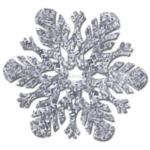 http://www.lemma.lv/1212-thickbox/prismatiska-sniegparsla-sudraba-35-cm.jpg
