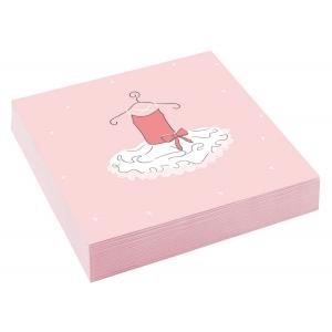 http://www.lemma.lv/12124-thickbox/salvetes-maza-balerina-33-x-33cm-20-gab.jpg