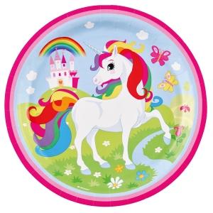http://www.lemma.lv/12197-thickbox/skivisi-vienradzis-unicorn-23-cm-8-gab.jpg