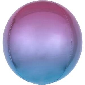 http://www.lemma.lv/12352-thickbox/orbz-violets-un-zils-apala-balons.jpg