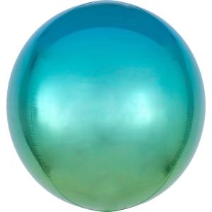 http://www.lemma.lv/12353-thickbox/orbz-zila-un-zala-krasa-apala-balons.jpg