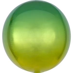 http://www.lemma.lv/12355-thickbox/orbz-dzeltena-un-zala-krasas-apala-balons.jpg