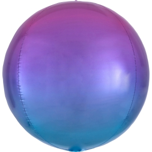 http://www.lemma.lv/12356-thickbox/orbz-sarkana-un-zila-krasas-apala-balons.jpg
