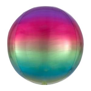 http://www.lemma.lv/12358-thickbox/varaviksne-folija-balons-orbz.jpg