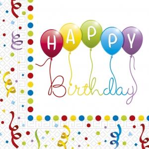 http://www.lemma.lv/12391-thickbox/salvetes-happy-birthday-33-cm-20-gab.jpg