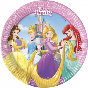 http://www.lemma.lv/12403-thickbox/skivji-princese-disney-8-gab-20-cm.jpg