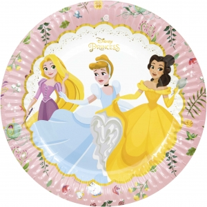 http://www.lemma.lv/12424-thickbox/skivji-true-princess-8-gab-23-cm.jpg
