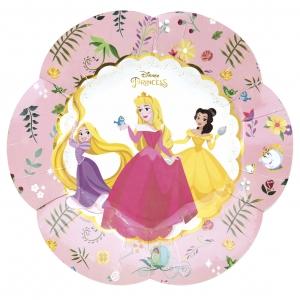 http://www.lemma.lv/12425-thickbox/skivji-ziedu-formas-true-princess-4-gab.jpg