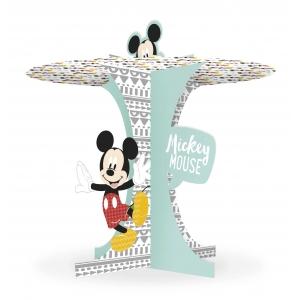 http://www.lemma.lv/12431-thickbox/kuku-paliktnis-mickey-mouse.jpg