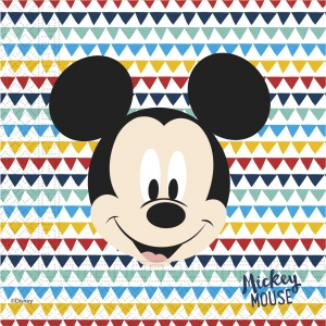 http://www.lemma.lv/12433-thickbox/20-gab-2-kartu-papira-salvetes-33x33-cm-mickey-mouse.jpg