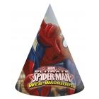 Cepures ULTIMATE SPIDERMAN 6 gab