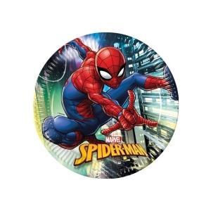 http://www.lemma.lv/12444-thickbox/skivji-spiderman-team-8-gab-23-cm.jpg