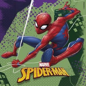 http://www.lemma.lv/12447-thickbox/20-gab-2-kartu-papira-salvetes-33x33cm-spiderman-team-up-marvel.jpg