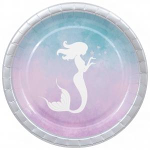 http://www.lemma.lv/12503-thickbox/skivji-sirena-nara-8-gab-23-cm.jpg
