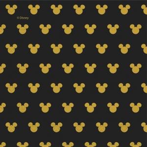 http://www.lemma.lv/12504-thickbox/20-gab-2-kartu-papira-salvetes-33x33cm-mickey-gold.jpg