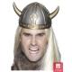 Vikinga cepure ar ragiem, pieaugušo izmērs