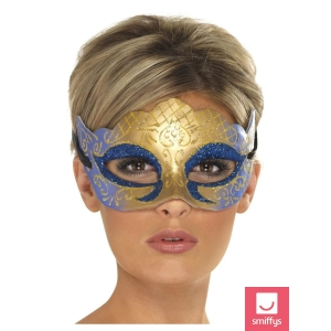 http://www.lemma.lv/12559-thickbox/karnevala-acu-maska-ar-spidumiiem-venecijas-stila.jpg