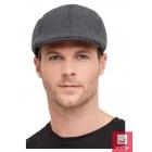 20-to gadu gangsteru cepure