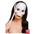 Galvaskausa maska-lornete
