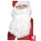 Ziemassvētku vecīša bārda, augstāka kvalitāte