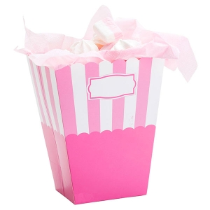 http://www.lemma.lv/12606-thickbox/traucini-popkornam-gaisi-roza-papirs-85-x-10-x-19-cm-2-gab.jpg