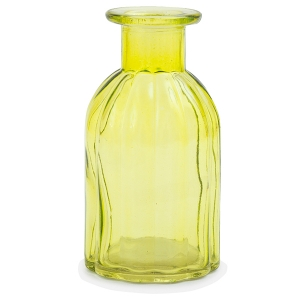 http://www.lemma.lv/12617-thickbox/dekorativa-stikla-pudelte-vaze-135-cm-dzeltena.jpg