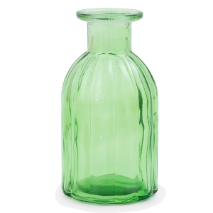 http://www.lemma.lv/12619-thickbox/dekoraitva-stikla-pudelite-vze-135-cm-zala.jpg