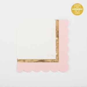 http://www.lemma.lv/12653-thickbox/papira-salvetes-roza-krasa-ar-zelta-apmali-33-cm-16-gab.jpg