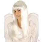 Eņģeļa parūka