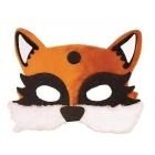 Lapsa maska