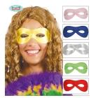 Karnevāla  maska brilles
